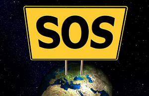 What Does SOS Stand For