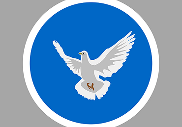 Symbols Of Peace