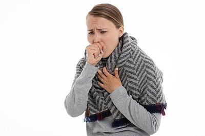 common flu