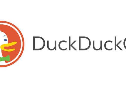 DuckDuckGo - Viralrag